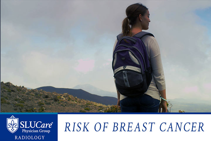 Risk of Breast Cancer