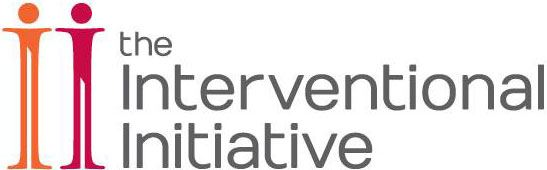 The Interventional Initiative