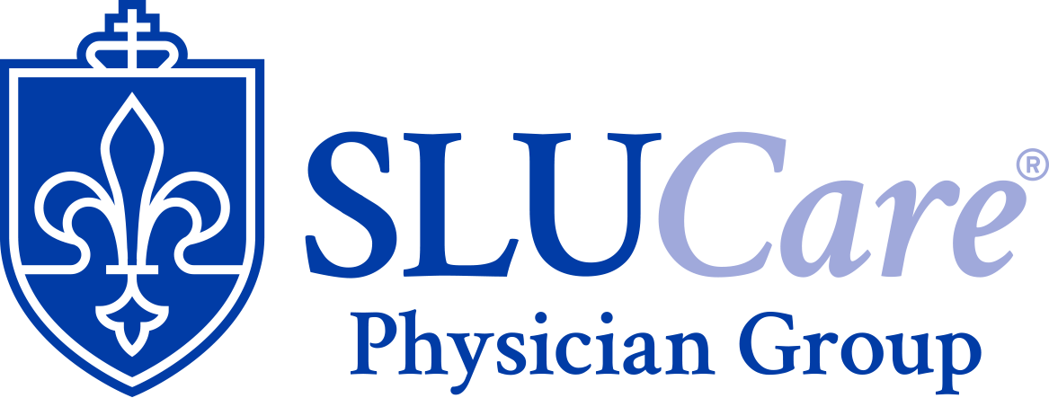 SLUCare Preferred Logo